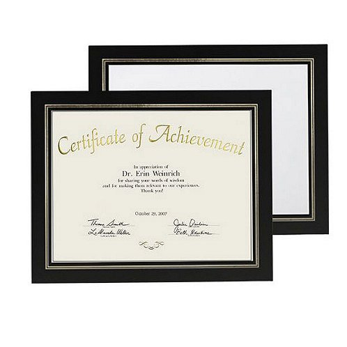 BVB_11.12_Certificates