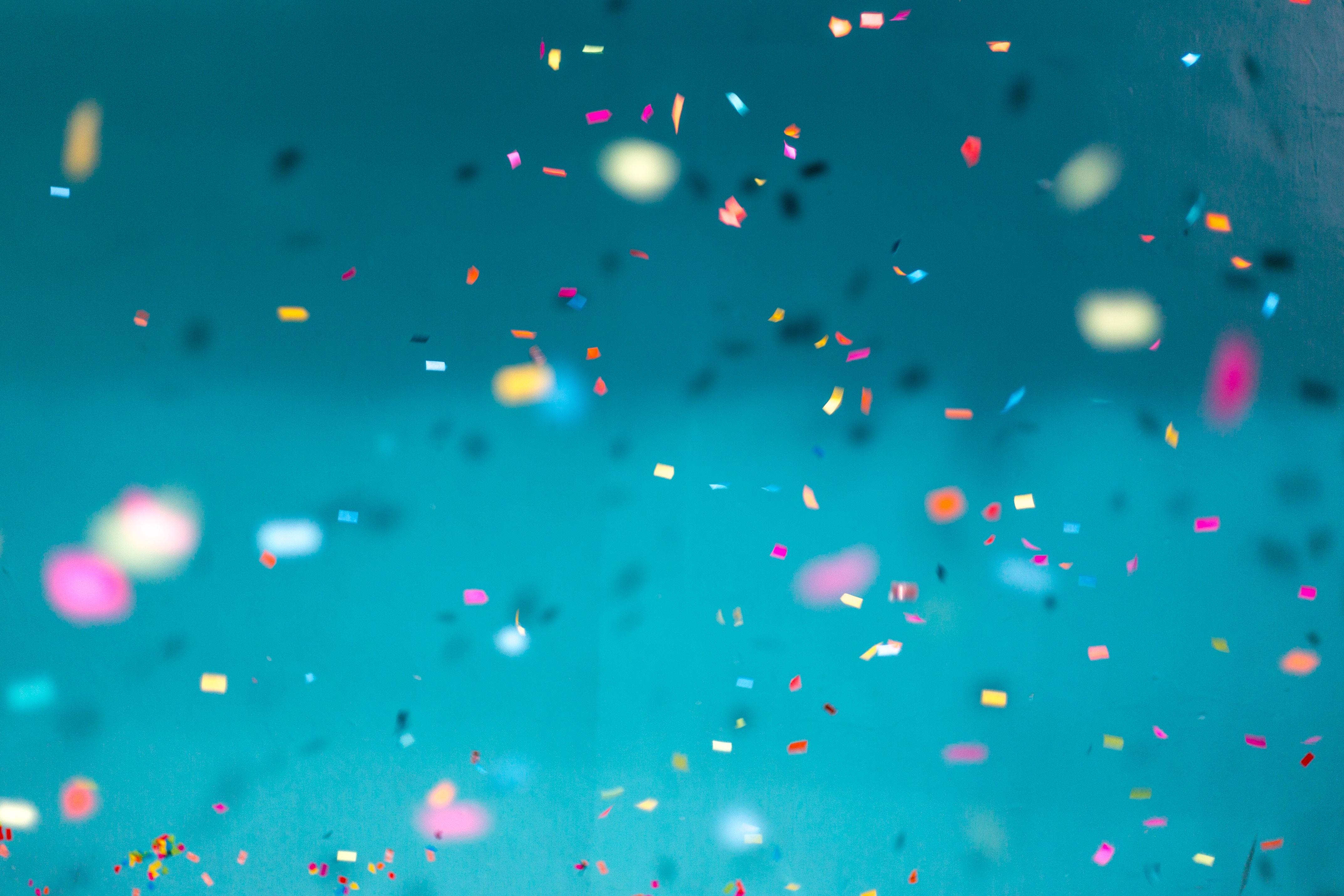 Baudville Blog Regognizing Career Milestone Feature