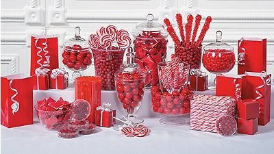 Candy buffet.jpg