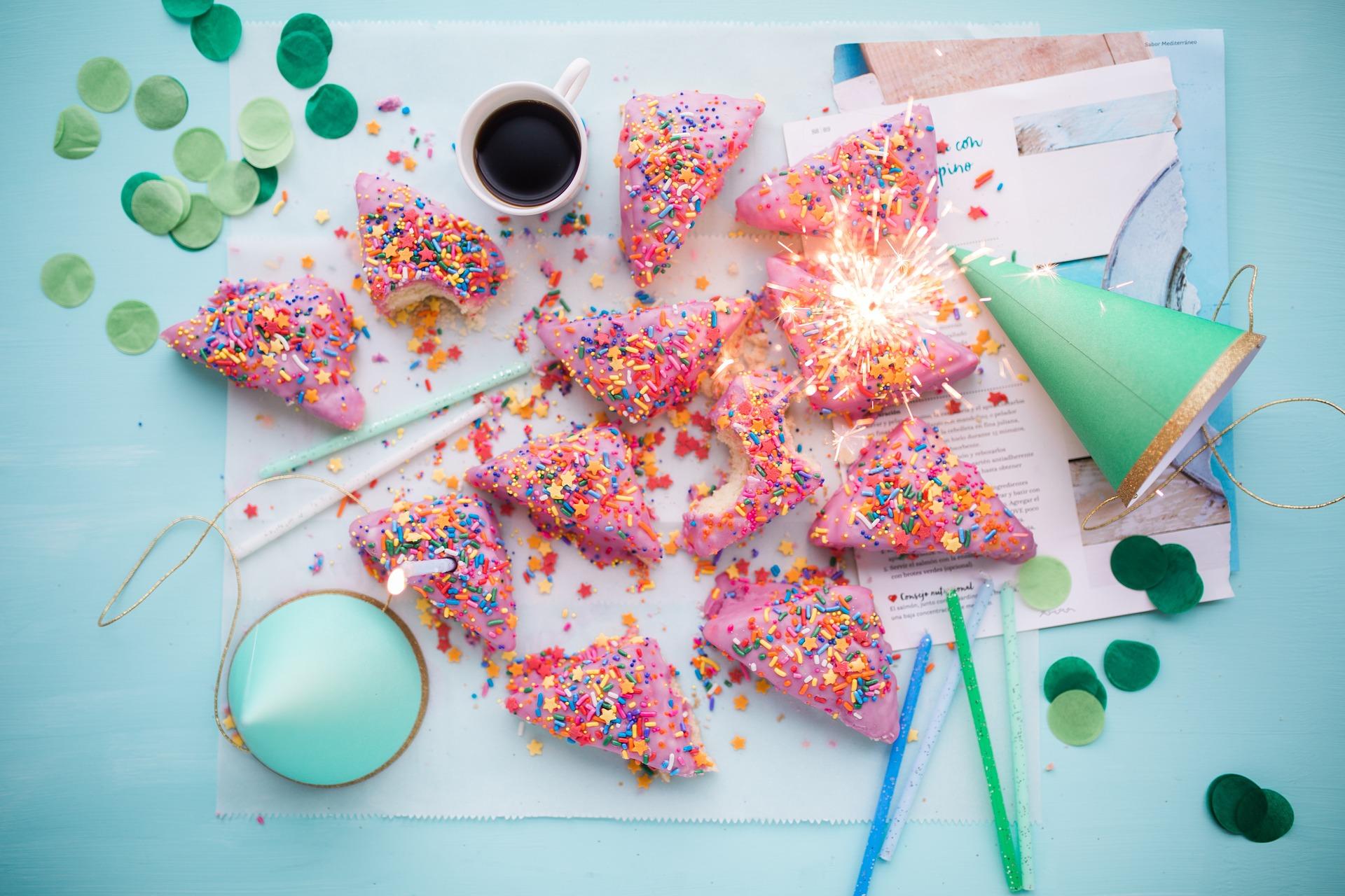 Celebrate Employee Birthdays.jpg