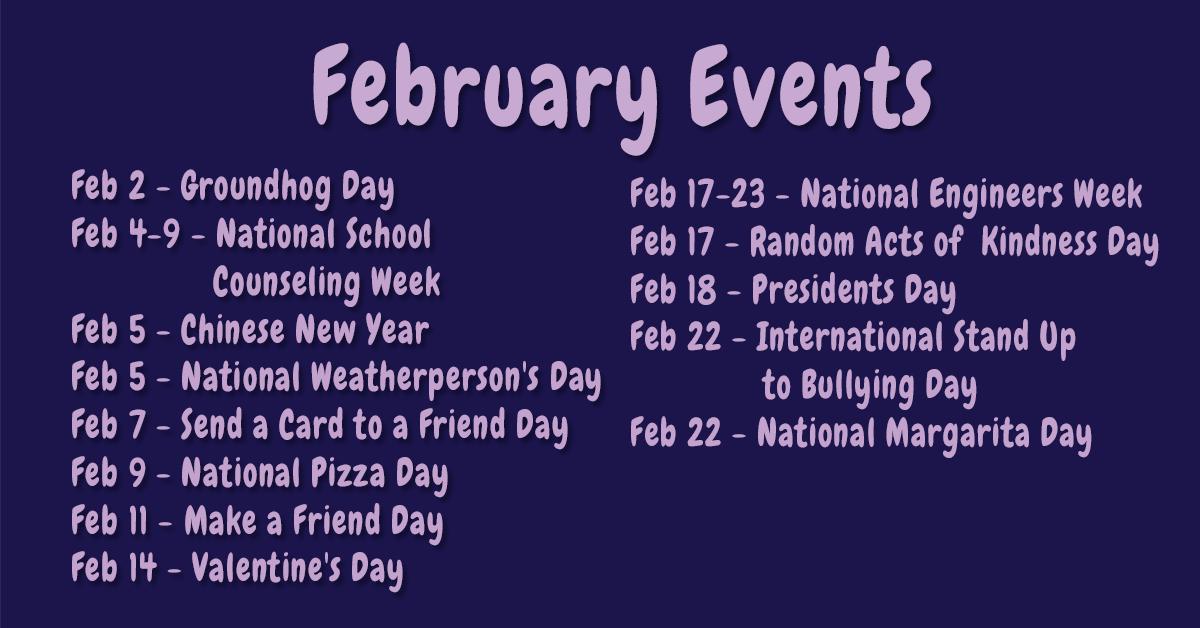 Feb-CalenderFacebook (1)