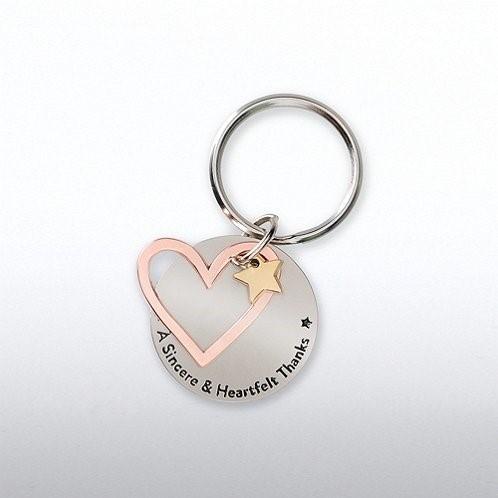 Heart keychain.jpg