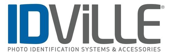 IDville logo.jpeg