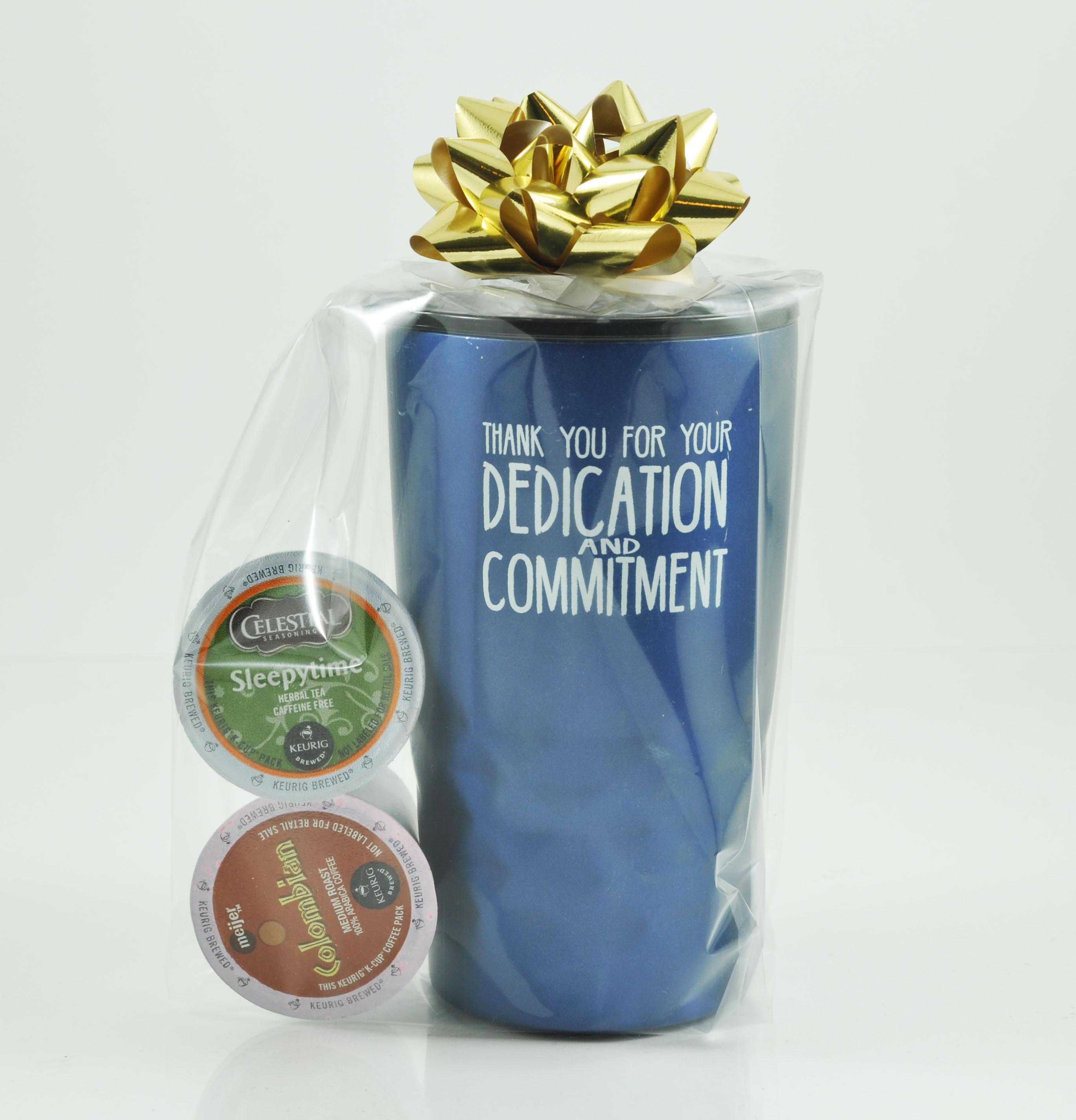 Kcup gift set.jpg