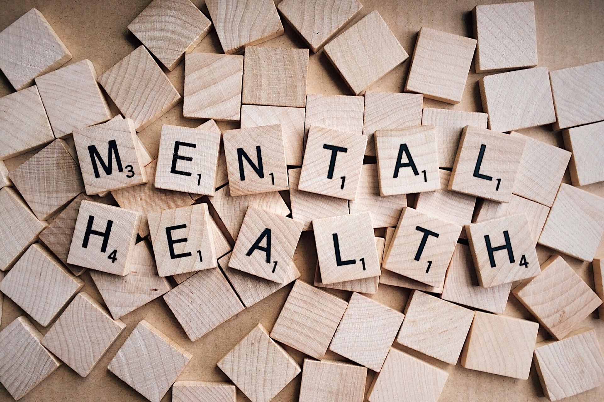 Mental Health in the Workplace.jpg