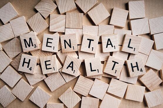 5 Ways Managers Can Encourage Good Mental Health in the Workplace