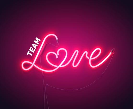 Neon Love Sign.jpg