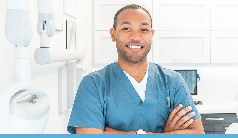 Nurses (002)