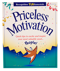 Priceless Motivation-1.png