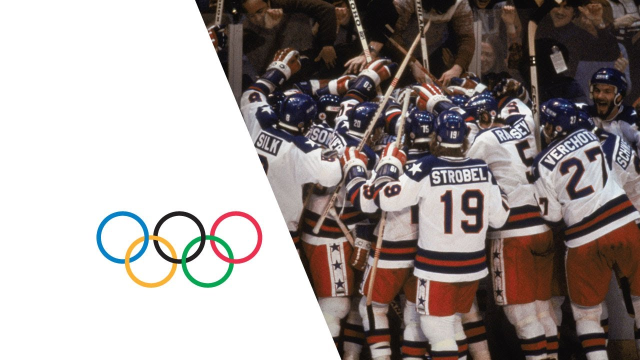 olympic-miracle-1980