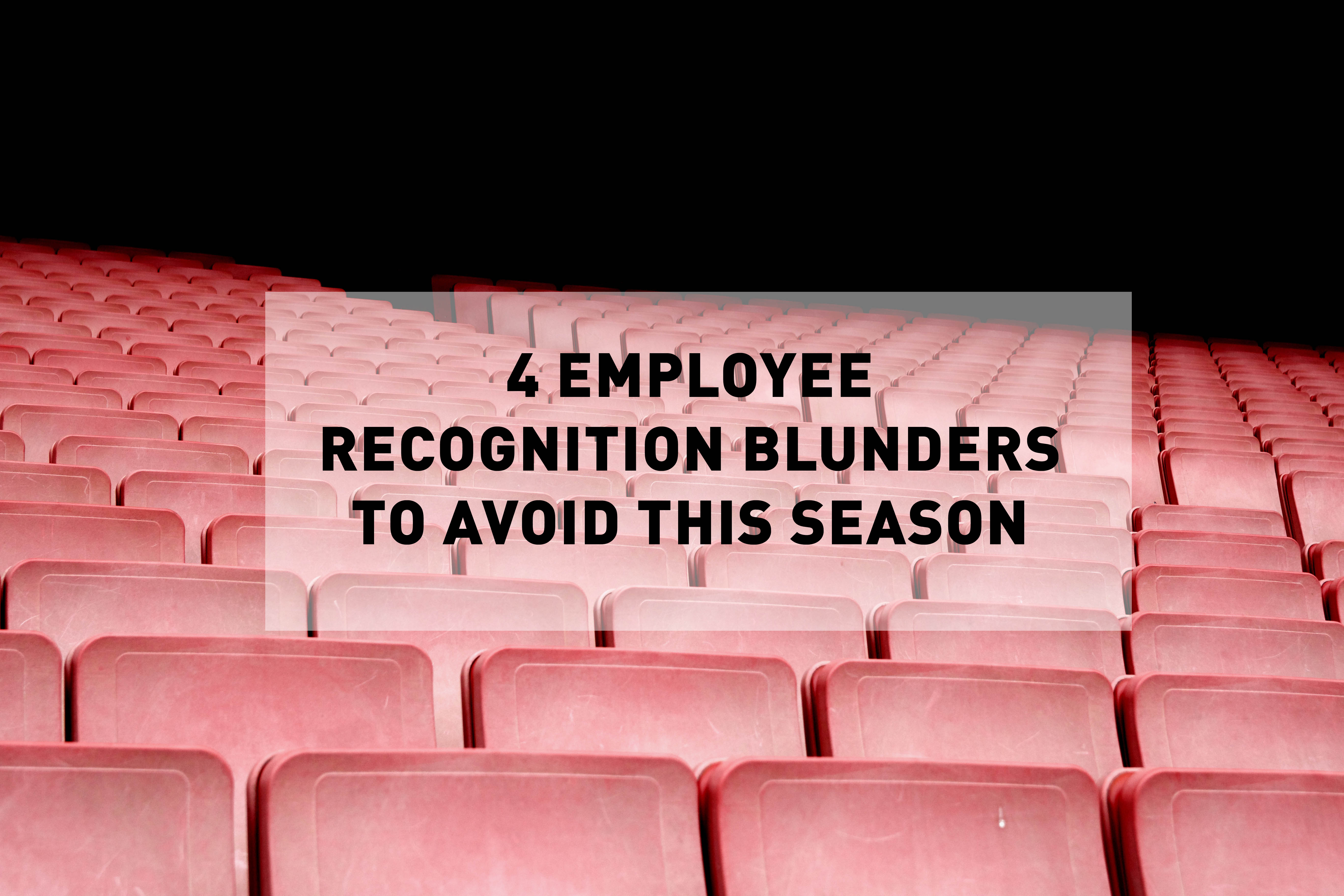 recognition blunders.jpg