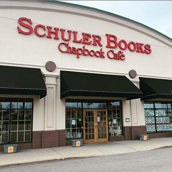 Schuler_Books