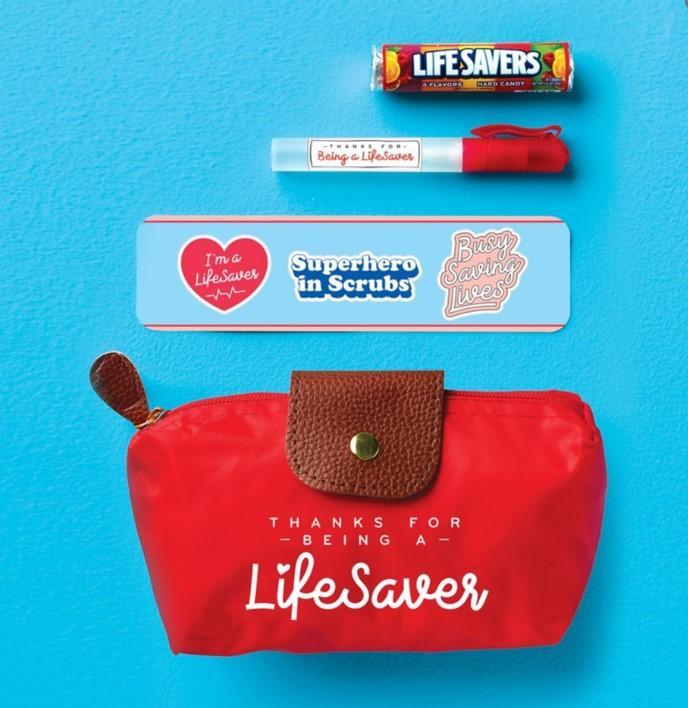 lifesaver_kit